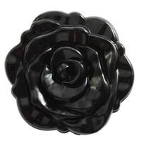 beautiful compact mirrors - Beautiful D Rose Shape Compact Cosmtic Mirror Cute Girl Makeup Mirror