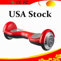 baby electric scooter - Baby Electric hoverboard inch Self Balance Scooter Two Wheel Smart Scooter Hoverboard Skateboard Balance Board for Kids one