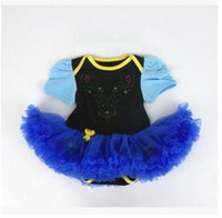 Wholesale Batman Superman Rompers Newborn Onesies TuTu Dress Superhero Toddler Outfit Infant Outwear Cartoon Cotton Baby Romper Baby One Piece