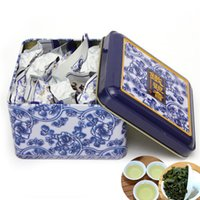 Wholesale 2016 Hot Sale TieGuanYin Superior Oolong Tea Organic Green Tie Guan Yin Tea To Loose Weight China Green Food Gift Package