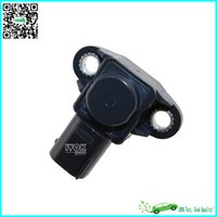 benz e class - 2 Bar MAP Sensor For Mercedes Benz C CLK E S G CLASS A0041533128 A0061531628