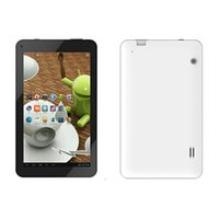android tablet hdmi output - 7Inch Quad core G RAM G ROM Tablet HDMI TV Output Bluetooth Dual Camera quot tablet dual camera android J740