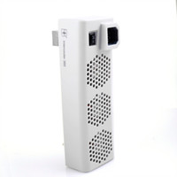 Wholesale Cooling Fan Heat Exhauster Cooler for Microsoft Xbox Console Video Game