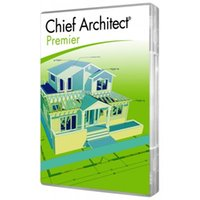 architect business - Chief Architect Premier X5