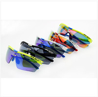 bicycle rides - 2016 New Fashion RUDY PROJECT GENETYK Sunglasses Men Riding Outdoor Sport Bicycle Cycling Sun Glasses Eyewear Oculos De Sol Masculino