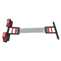 arm exercise machines - Super sell Multi functional Abdominal Leg Thigh Arm Muscle Exercise Machine