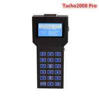 Wholesale Tacho Pro Universal Dash Programmer PLUS UNLOCK Mileage Correction For Mostly Vehicles Odometer Correction Tool