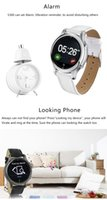 android test gps - No SUN S360 Smart Watch Calls SMS Sedentary Reminder BT Music Pedometer Sleep Monitor Heart Rate UV Test for Android IOS