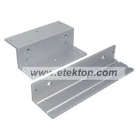 Wholesale L and Z Bracket For KG Electromagnetic Lock