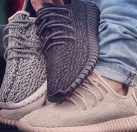 Cheap Yeezy Boost Best Yeezy Boost Shoes