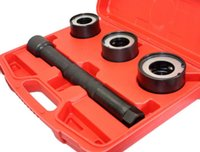 axial rod ends - Track Axial Joint mm Inner Tied Rod mm mm mm pc Steering Rack Knuckle Tool Rod End