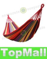 Wholesale LAI Factory for outdoor canvas hammock hammock indoor leisure hammock swing send tying send hostel bag