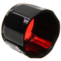 Wholesale FENIX Red Filter Adapter for LD PD Series