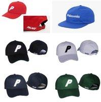 Wholesale 2016 Rose caps RARE Anti Social Cactus Panel Hat NEW Gianni Mora Palace caps casquette pray october cap hat Snapback hats