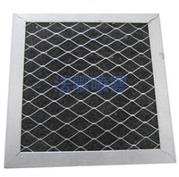 area deals - Design features Using activated carbon felt large specific surface area strong adsorption capacity quickly deal with all kinds of ha