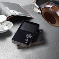 audio books player - SaoMai GB HiFi Portable Digital Audio Player headphone amplifier Inches High Quality Sound Lossless Outdoor Travel Car MP3 Player