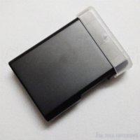 Wholesale Original Quality EN EL14 EN EL14 li ion Battery EN EL14 For Nikon P7000 P7100 P7700 D3100 D3200 D5100 D5300 EN EL4a