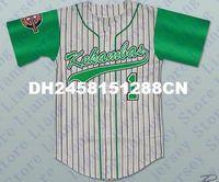 babies memorials - Mens Jarius Evans Kekambas b baby Baseball Jersey Includes ARCHA Patch Memorial Sleeve embroidery jerseys