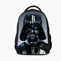 backpack for college girls - Casual Anime Cartoon Cosplay Movies for Backpack School College Daypack Shoulder Bag For Girl Boy Kids Students backpacks