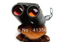 Wholesale Sakura LLL night vision x Zoom Optical military Binocular Telescope m m NEW