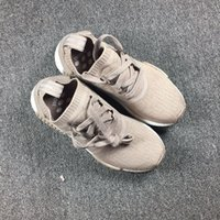 Wholesale High Quality Children And Adult NMD TAN Running Shoes Fashion Sports Shoes