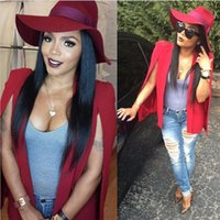 Wholesale 2016 Hot SALE Clothing Suits Blazers Sexy Bodycon women fall small fragrant suit false long sleeved casual thin red Blazers XD207