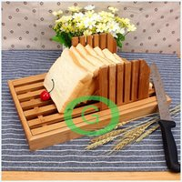 Cheap Wholesale-2016 Hot Sale Limited Ciq Rectangle Cutting Board Snijplank Kitchen Utensils Made Of Bamboo Breadboard European Style
