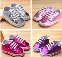 baby shoes china - Sparkling sequins baby shoes first walker shoes toddler shoes shoes sale china shoes cheap shoes pair