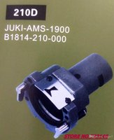 ams racing - Sewing Machine Shuttle Race Assembly for juki ams b184 juki