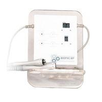 bi project - Hot Sale Project E Beauty V Face Bio Micro current Bi polar Four polar RF Lifting Facial Device