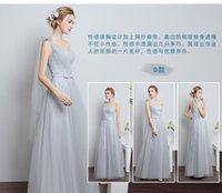 Wholesale New Style New Bandage Crystal Lace V Neck Luxury Wedding Dress Bridal Dress gown vestido de noiva