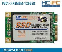 Wholesale HCIPC P201 P2MSM G2B MSATA SSD