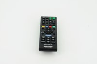 bd oem - Brand New OEM Remote Control Commander RMT B109A for SONY BD Blu ray DVD Players
