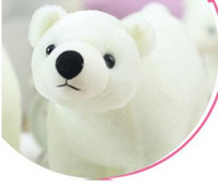 Wholesale Fast shipping new hot plush toys for children can be customized creative birthday Christmas gift items sold by e mail treasure