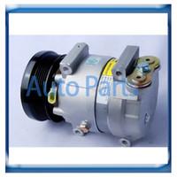 Wholesale V5 ac Compressor for Chevrolet Aveo