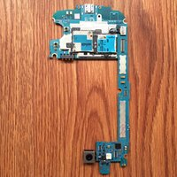 Wholesale unlocked Original Motherboard For Samsung GALAXY s3 i9300 WCDMA mainboard