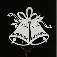 bounty logo jpg
