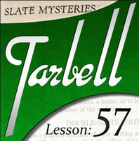 android slates - Tarbell Slate Mysteries Part