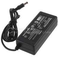 Wholesale V A X2 mm Laptop Charger AC Adapter Power Supply for ASUS M9V R1 S1 S2 S3 S5 DC V est