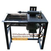 Wholesale Multi function gemstone machine