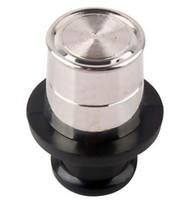 Wholesale pc Car Lighter Shaped Metal Safe Secret Stash Diversion Pill Box Container storage boxes