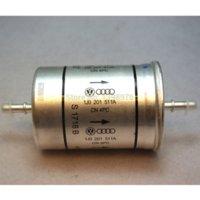 audi fuel filter - OEM MANN FILTER Fuel Filter VW OE J0201511A For AUDI A4 GOLF Jetta Beetle J0 A
