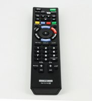 audio video plasma tv - General Replacement Remote Control for Sony RM YD103 KDL W610B KDL W630B Plasma BRAVIA LCD LED HDTV TV