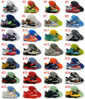 army kd - NEW Kevin Durant KD Basketball Shoes For Men Red Black Green High Quality Sports Sneakers Maxsize US7