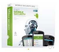 windows mobile - ESET Mobile Security Andriod NOD32 ESET Mobile Security Andriod NOD32 year3pc