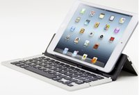 apple keyboard support - Folding wireless bluetooth keyboard Support for Microsoft Windows apple ios android android mobile phone tablet etc