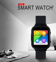 android phone downloads - Smart Watch Wrisbrand Android iPhone iwatch Smart SIM Intelligent mobile phone watch can record the sleep state Smart iwatch download APP