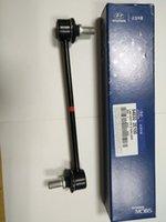 Wholesale 54830 E100 HYUNDAI KIA LINK ASSY FRONT STABILIZER