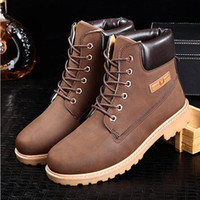 Wholesale 2017 Top brand women casual leisure shoes Fashion Boots Low cut Shoes womens Classic Sports Boot Luxury Original Camping Hiking Shoes