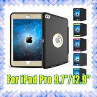 bags resistance metal - 2 in Extreme Full Body Heavy Duty Shockproof Rugged Armor Case for iPad Mini